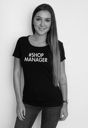 SHOP MANAGER 3 Poti Evelin